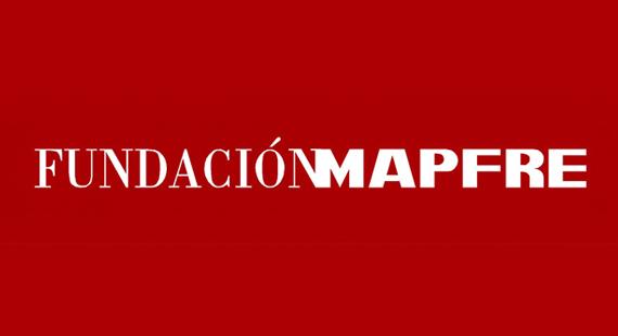 La Fundación Educación Activa y Fundación MAPFRE, renuevan su convenio para el 2015