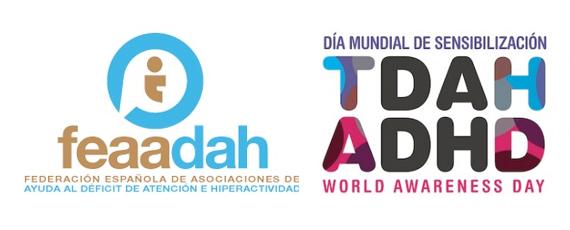 Manifiesto de la FEAADAH con motivo de la VI Semana Europea de Sensibilizacion sobre el TDAH