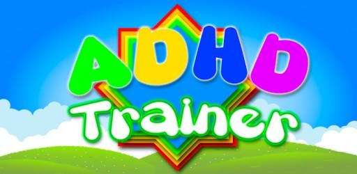 Una nueva aplicación terapéutica para móviles diseñada para niños con TDAH