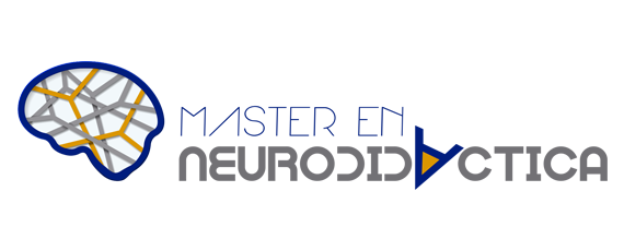 Master en Neurodidactica para maestros, educadores sociales, técnicos y profesionales de la educación