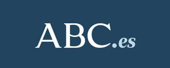 cursostdah.educacionactiva.com en la sección familia de ABC.es