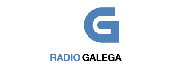 El programa 'Convivir en igualdade do día' de Radio Galega entrevista a la Fundación Educación Activa