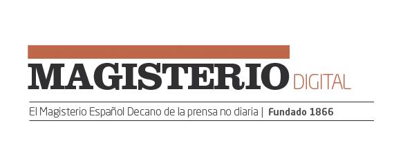 Revista Magisterio: 'Educación Activa con los afectados por TDAH'.