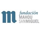 La Fundación Educación Activa y Fundación Mahou San Miguel, renuevan su convenio para el 2015
