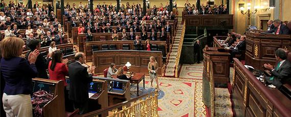 Congreso-diputados-TDAH