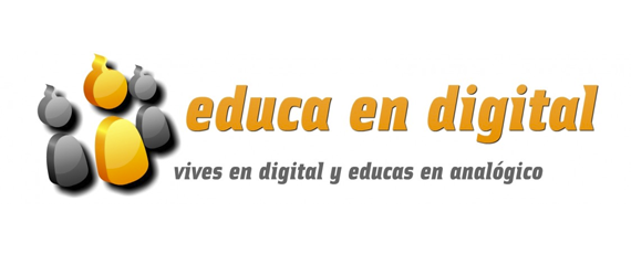 Educaendigital-educacion-activa