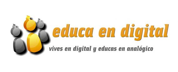 Educaendigital.com entrevista a la Fundación Educación Activa