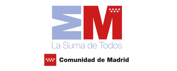 Campamento verano de la Comunidad de Madrid para menores afectados por TDAH