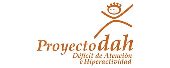 Por su interés didáctico incluímos la web mexicana cerebrofeliz.org a nuestros enlaces de interés