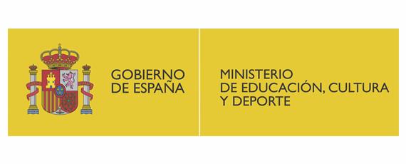 Abierta la solicitud de becas de ayudas para los alumnos con necesidad específica de apoyo educativo