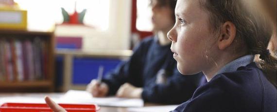 El TDAH no tiene por qué implicar dificultades lingüísticas ni escolares