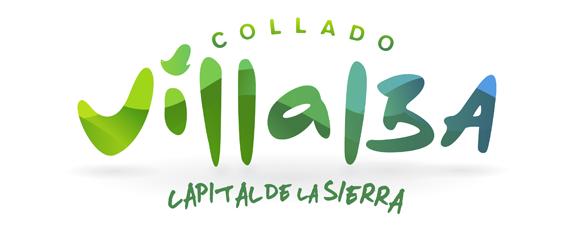 Collado Villalba (Madrid), 24 Septiembre 2014. I Encuentro Multidisciplinar: Avanzando con el TDAH