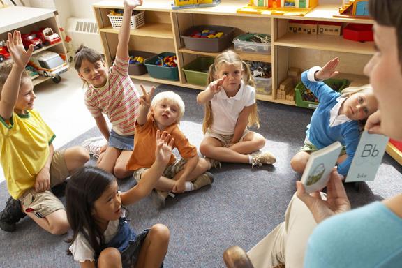 ¿Por qué no seguimos el camino de la educación en Finlandia y otros países nórdicos?