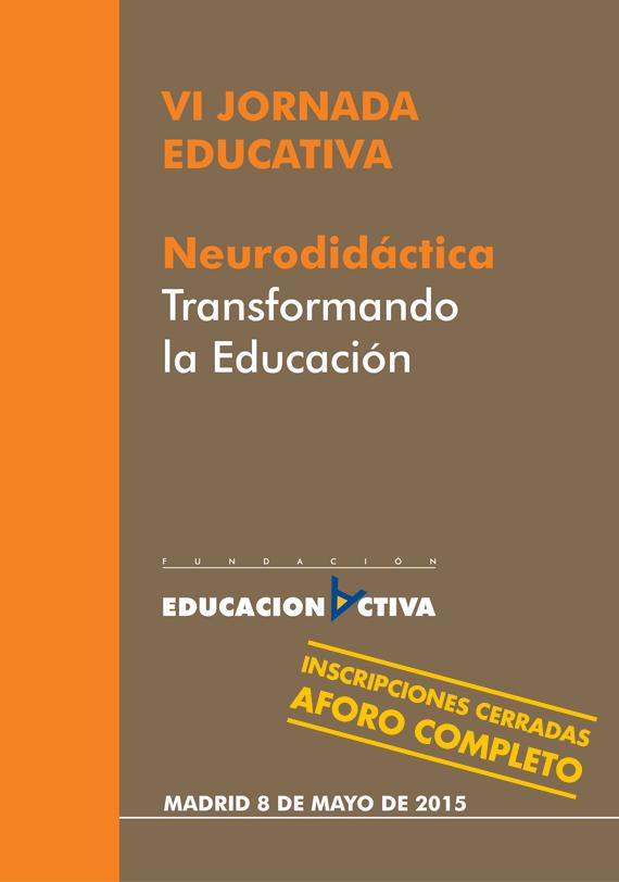 VI-Jornada-Educativa-Educacion-Activa1