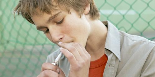 Nuestros jóvenes y las drogas. Una reflexión de Angela Martín