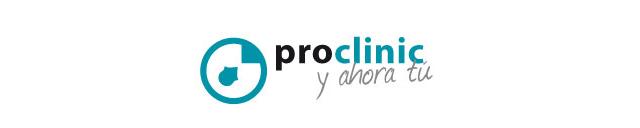 Fundación Educación Activa premiada por el Grupo Teaming de Proclinic