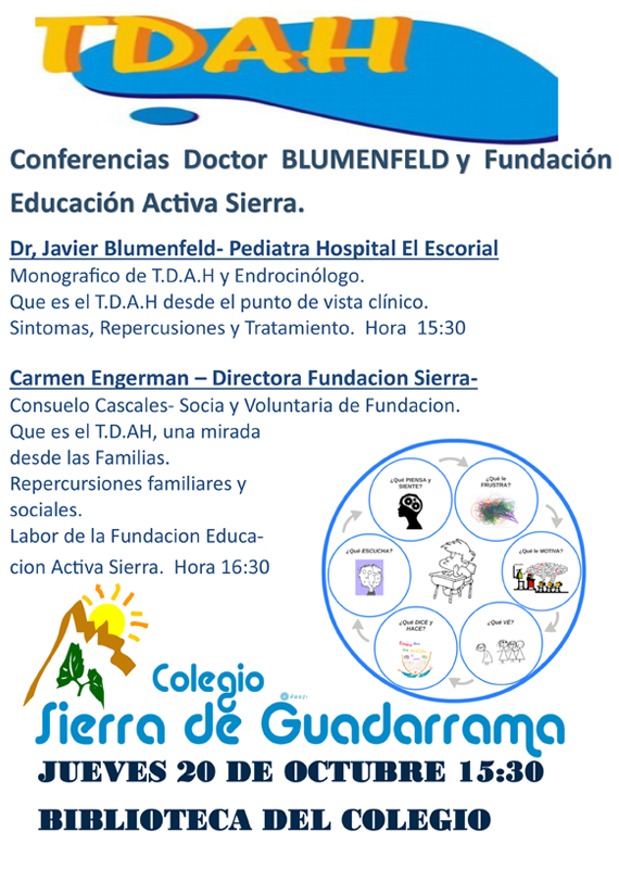 conferencias-dr-blumenfeld