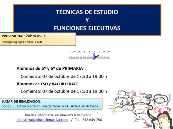 talller-educacion-activa-sierra-2
