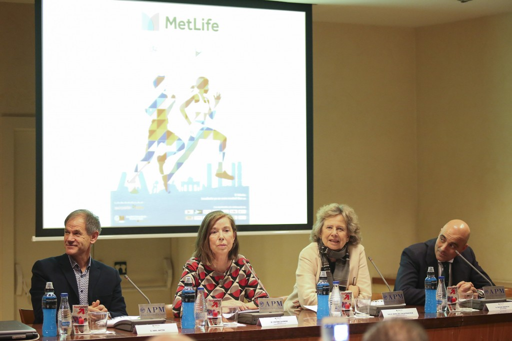 III MetLife Educación Activa (2)
