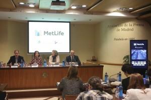 III MetLife Educación Activa (4)