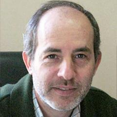 Fernando del Castillo