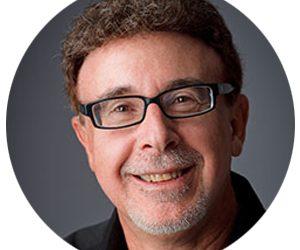 En la mente de nuestro hijos: Dr. Sam Goldstein.