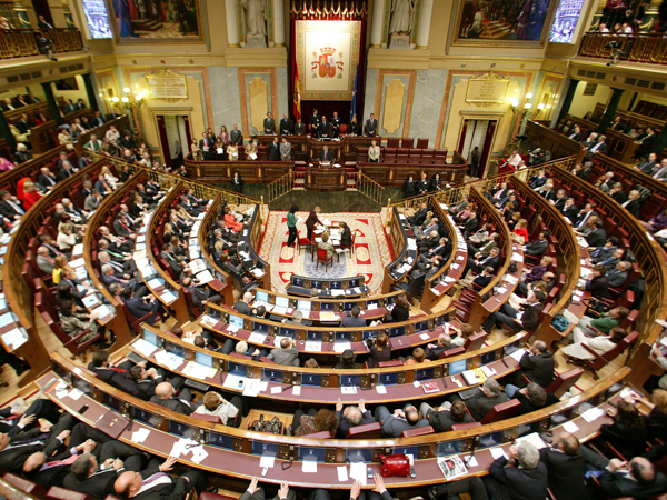 CongresoTDAH