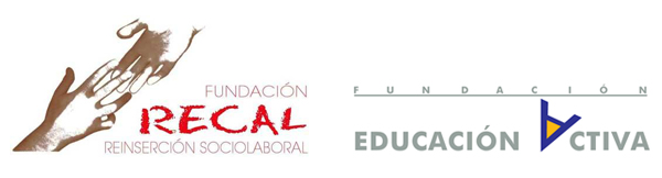 Fundacionrecal