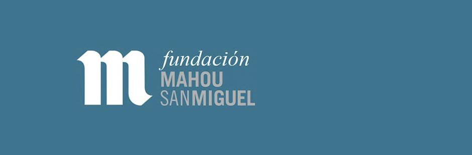 Fundacion-Mahou-SanMiguel