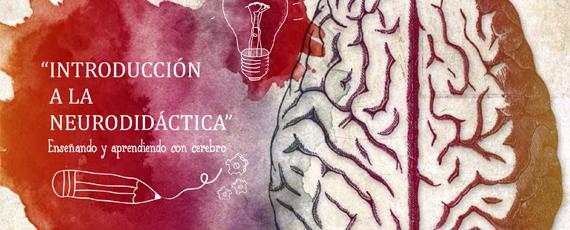 Introduccion a la neurodidactica