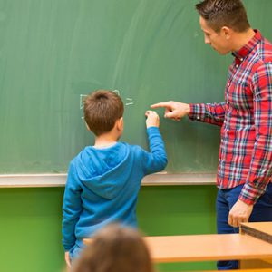 Escuela Educativa Profesionales