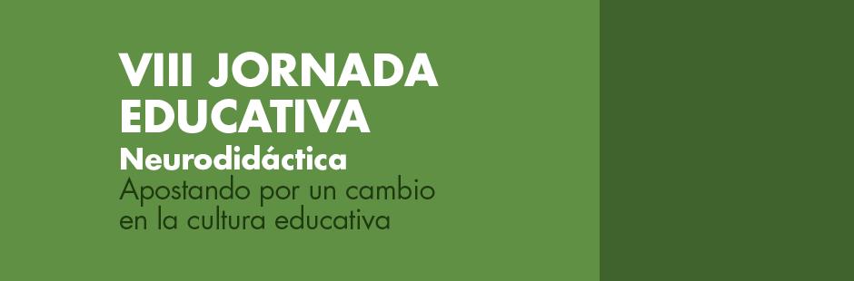 VIII-Jornada-Educativa-940x310