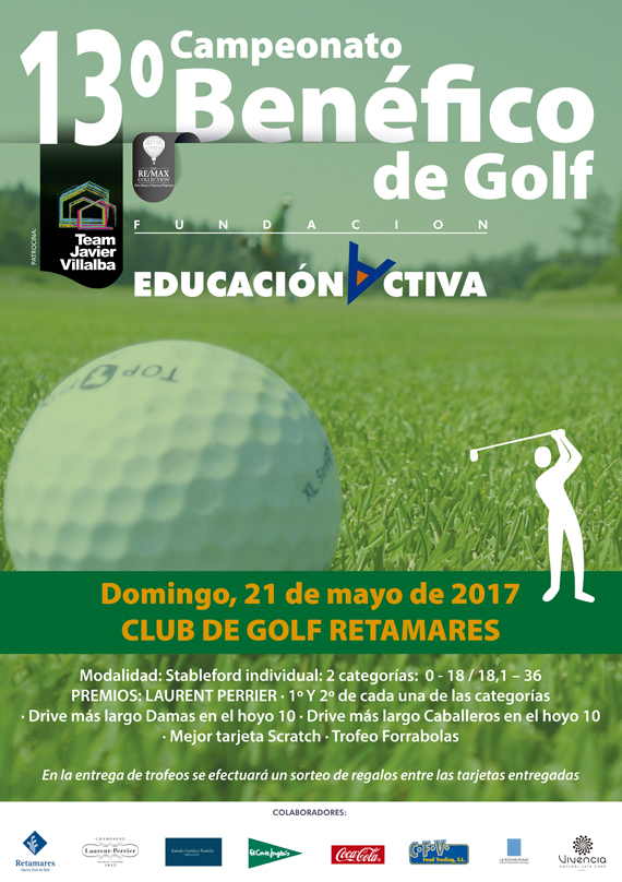 XIII-campeonato-benefico-golf