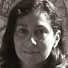 María Estela Portillo Encina
