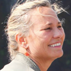 Mónica Sánchez-Robles
