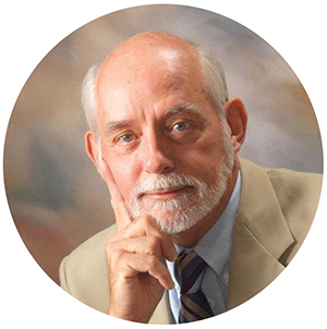El papel de los abuelos de niños con TDAH. Dr. Russell Barkley