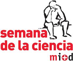 La Fundación Educación Activa participa en la Semana de la Ciencia 2019