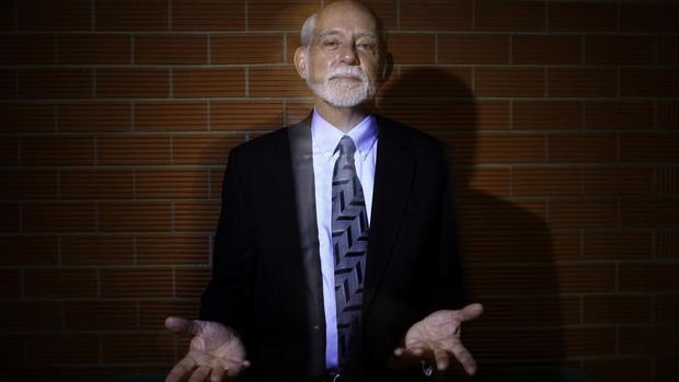 abc.es entrevista al Dr. Russell A. Barkley