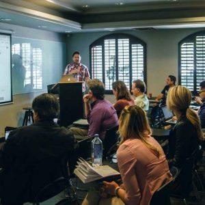 Jornadas y Conferencias
