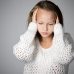 ¿Fracaso escolar? Pautas para padres